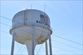 Image for Raeford Water Tower, Raeford, NC