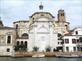 Image for Chiesa dei San Geremia e Lucia - Venezia, Italy