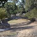 Image for St. Francis Pond Bridge - San Juan Bautista, CA