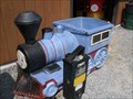 Image for Thomas the Train - York, PA