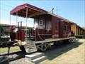 Image for Tarantula, Grapevine, Texas