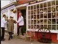 Image for 3 Market Hill, Coggeshall, Essex. UK – Lovejoy, Smoke Your Nose (1992)