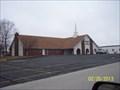Image for Emmanuel Baptist Church - Cassville, MO