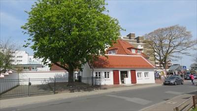 2017-05-01 ulven7470 Cuxhaven