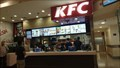 Image for KFC - Eastgardens S/C - Eastgardens, NSW, Australia