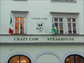 Image for Crazy Cow, Prague, CZ