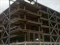 Image for New home for Questar Gas - Salt Lake City, Utah