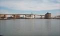 Image for Seaway Trail - Grain Elevators - Buffalo, NY