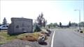 Image for USAF ANG Kingsley Air Field 173 FW - Klamath Falls, OR