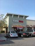 Image for Game Stop - Lone Tree Way - Antioch, CA