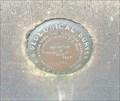 Image for 973.64 (NA1520) - Oxford, NY