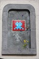 Image for SI - rue Paul Leblanc - Clermont-ferrand - France