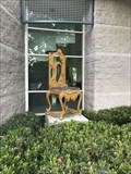 Image for Royal Chair - Mission Viejo, CA
