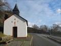 Image for Maternus Kapelle - Königsfeld, Rheinland-Pfalz/Germany