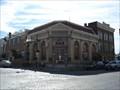 Image for Charles Washington - Charles Town, WV