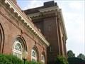Image for Chattanooga Choo Choo - Chattanooga TN