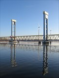 Image for Kattwykbrücke