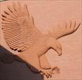 Image for National Eagle Center - Wabasha, MN