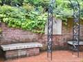 Image for LeBarre Shakespeare Club/Garden - Portland OR