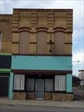 Image for 700 Conrad Hilton - Cisco Historic District - Cisco, TX