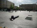 Image for Place Flagey - Brussels, Belgium