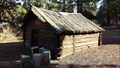 Image for Explorer's Cabin - Chiloquin, OR
