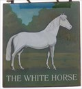 Image for White Horse - High Street, Kimpton, Hertfordshire, UK.