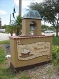 Image for Ponce de Leon Neighborhood of St Petersburg, FL