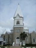 Image for Bethel Baptist Institutional Church - Jacksonville, FL