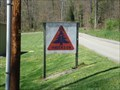 Image for Camp Anderson - Tyrone, Pennsylvania