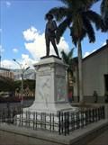 Image for Francisco Cisneros - Medellin, Colombia