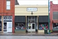 Image for 408 S Main St - Grapevine Commercial Historic District - Grapevine, TX