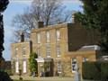 Image for Worton House - Over Worton, Oxfordshire, UK