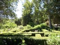 Image for Descanso Gardens Children's Maze