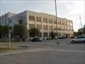Image for Northeast High School - Oklahoma City, OK