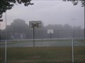 Image for Recreation Park - Basketball Courts - Southington, CT