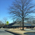 Image for Harford County Public Library Edgewood Branch - Wifi Hotspot - Edgewood, MD