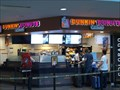 Image for Dunkin Donuts - Concourse B, Denver International Airport - Denver, Colorado