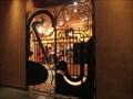 Image for New York, New York Gates - Las Vegas, NV