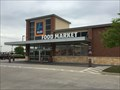 Image for ALDI Market- Little Elm, Texas