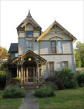 Image for Swantown Inn Bed and Breakfast - Olympia, WA