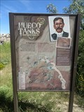 Image for Hueco Tanks State Historical Park - El Paso, TX
