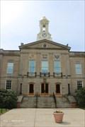 Image for Waltham City Hall - Waltham, MA