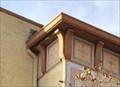 Image for Son Light Theater - Orange, CA