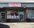 Image for Panaderia Negrete - Morgan Hill, CA