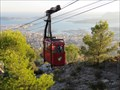 Image for Téléphérique du Mont Faron - Toulon, France