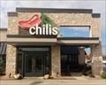 Image for Chili's - Shawnee, OK