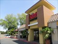Image for The Habit Burger Grill - Citrus Heights, CA