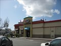 Image for KFC - International Blvd - Oakland, CA