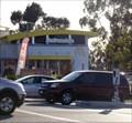 Image for McDonald's - Riverpark Blvd - Oxnard, CA